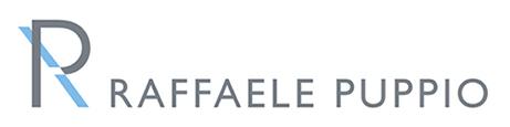 Raffaele Puppio Logo
