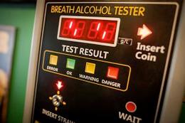 Refusing Testing